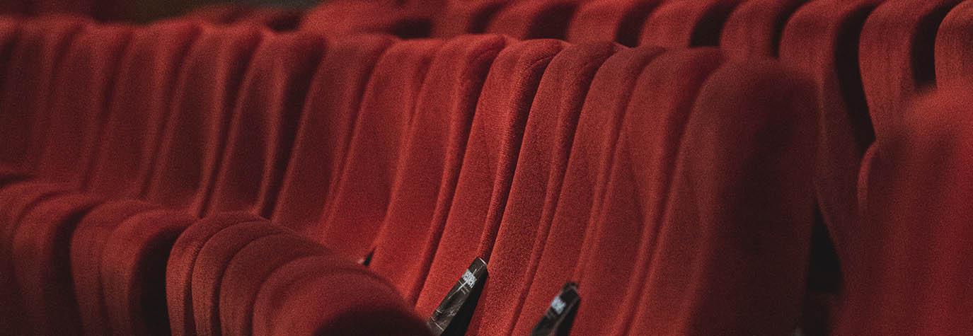 Curso de producción teatral en Madrid