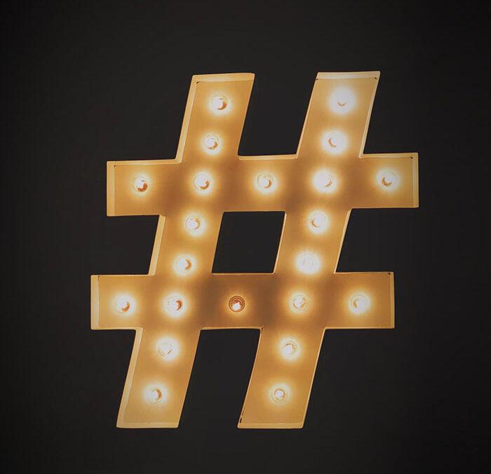 Taller de producción teatral: Las redes sociales en las artes escénicas