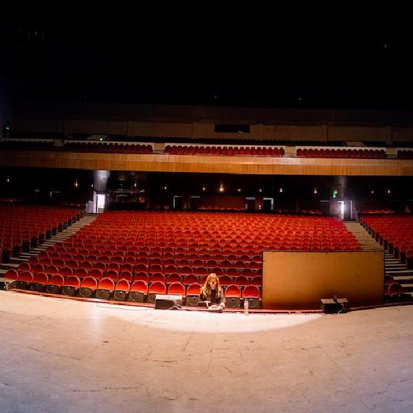 Curso de verano interpretación en Madrid
