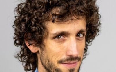 Eduardo Martínez de Irujo